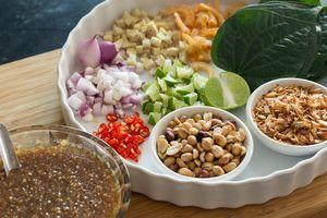 Đến Chiang Mai Thái Lan không ăn 5 món này thì quá phí