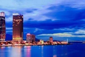 Đà Nẵng sẽ đầu tư hơn 2.000 tỉ đồng xây dựng thành phố thông minh CN 4.0