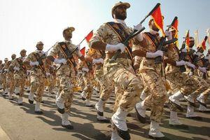 Cuộc chiến 'khủng bố' giữa Mỹ và Iran sẽ đi đến đâu?