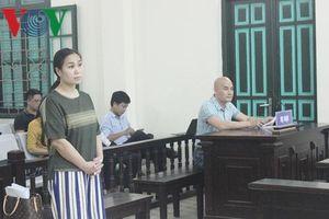 Bị cáo gài ma túy trong ô tô để đẩy người tình vào tù khai gì tại tòa?