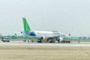 Hàng không Việt tăng trưởng 'nóng': Cơ hội lớn nhưng hệ lụy không ít