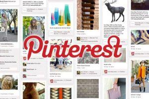 Chiến lược 'chậm mà chắc' của mạng xã hội Pinterest