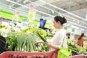 Dùng lá chuối thay túi nylon: Quyết định nằm ở ý thức người tiêu dùng
