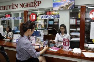 Đà Nẵng triển khai thanh toán chi phí hành chính công qua ví điện tử