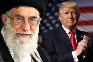 Vệ binh Cộng hòa Iran là khủng bố, vậy CIA là gì?