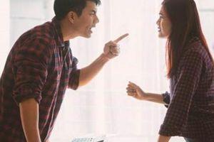 Chồng bị vợ đòi ly hôn vì quá keo kiệt, bủn xỉn