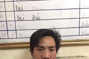Quảng Ninh: Xin 200 nghìn không được, đối tượng đánh trọng thương tài xế rồi mang xe đi bán