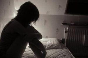 Tạm giam nam thanh niên rủ bé gái 14 tuổi vào nhà nghỉ làm 'chuyện người lớn'