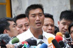 Thái Lan tố cáo các nước phương Tây can thiệp nội bộ