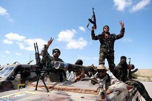 Chính trường Libya: 3 kịch bản, 1 vận mệnh