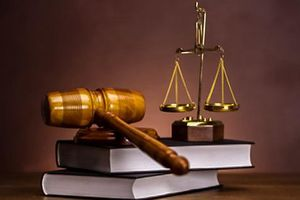 Khởi tố vụ án hình sự theo yêu cầu của bị hại