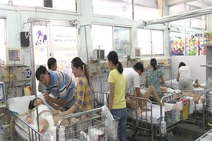 'Không phản bác việc thu phí nuôi bệnh nhưng phải hợp lý và có sự đồng thuận'