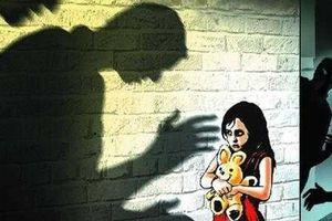 Cần sửa luật để chống xâm hại tình dục trẻ em