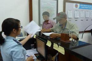 Hướng dẫn doanh nghiệp nộp C/O khi hạn nộp trùng với ngày nghỉ, ngày lễ