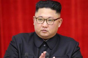 Ông Kim Jong Un cảnh báo sẽ tấn công nước nào bắt Triều Tiên phải quỳ gối