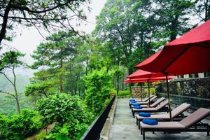 Điểm mặt các khu resort ngay gần Hà Nội đáng đến nhất dịp 30/4 và 1/5