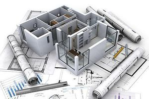 Đắk Nông sơ tuyển dự án điểm dân cư 308 tỷ đồng