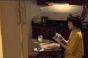 Tập 3 'Về nhà đi con': Khi những 'đứa trẻ' vào nhà nghỉ, nỗi ám ảnh lớn nhất của các bậc phụ huynh