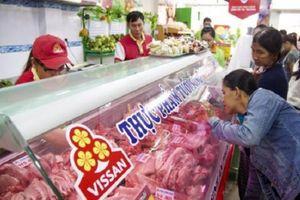 Satra sẽ thoái vốn tại Vissan sau năm 2020