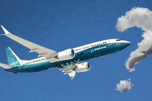 Boeing liên tục vướng mắc vào bê bối kiện tụng sau tai nạn của dòng máy bay 737 Max
