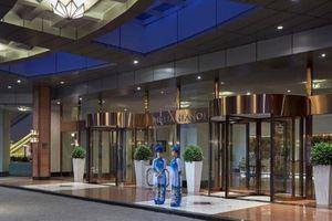Melía Hotels International hàng đầu Thế giới chọn Việt Nam là nơi thúc đẩy phát triển