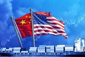 Mỹ, Trung Quốc thiết lập văn phòng thực thi thỏa thuận thương mại
