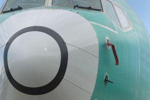 Nhìn lại các thảm kịch rơi máy bay gần đây: Con ốc nhỏ xíu này có thể là nguyên nhân