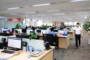 Viettel thành lập Công ty An ninh mạng, nhận trách nhiệm trở thành lá chắn thép tại Việt Nam
