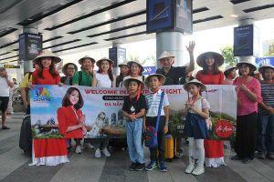 Du lịch 2 chiều Thái Lan - Việt Nam sẽ tăng tốc