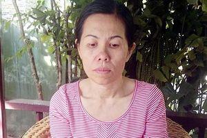 VKS Phan Thiết phải bồi thường hơn 1 tỷ đồng
