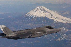Vì sao F-35 tối tân và đắt tiền nhất bầu trời nhưng vẫn rơi?