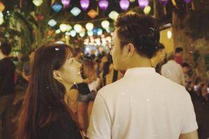'Hot girl trà sữa' Kiều Trinh có bạn trai, nhưng chưa muốn công khai
