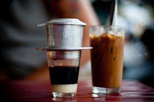 Nam thanh niên bị đâm tử vong tại quán cà phê