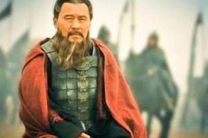 Tam quốc diễn nghĩa: Tào Tháo và trận chiến Quan Độ kinh điển