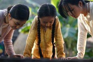'Người vợ ba' công chiếu tại Việt Nam sau khi giành giải ở nước ngoài