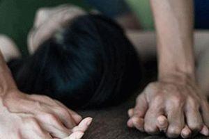 Truy tìm nam thanh niên nghi liên quan vụ hiếp dâm bé gái