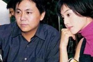 Phạm Băng Băng nhận 4 triệu tệ 'phí chia tay' của đại gia?