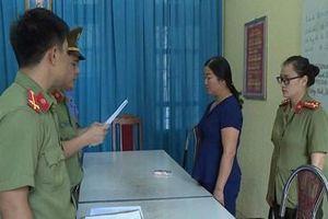 Tiết lộ ở thị trấn nhỏ có tới 9 thí sinh lọt 'top 100' điểm cao của Sơn La