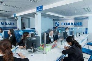 Eximbank đặt kế hoạch lợi nhuận 1.077 tỷ đồng, trình phương án đầu tư trụ sở tại Quận 1, Tp. HCM
