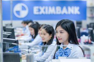 Ai 'sang tay' thỏa thuận 203 triệu cổ phiếu Eximbank?