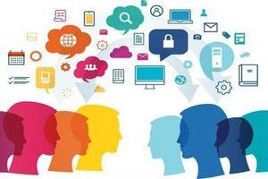 Chuyển đổi số trong doanh nghiệp: Bắt đầu từ đâu và làm gì?