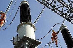 Fitch xếp hạng tín nhiệm của Tổng công ty Truyền tải điện