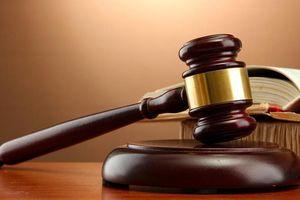 Thêm hai cá nhân và hai công ty bị phạt trong lĩnh vực chứng khoán