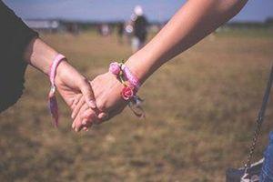 Để buông tay một người, phụ nữ hãy khắc vào tim 3 điều này