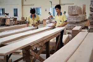 Giải pháp để XK gỗ đạt mục tiêu: Doanh nghiệp là trung tâm