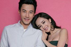 Sau khi ly hôn với Dương Mịch, Lưu Khải Uy chính thức về một nhà với 'tiểu tam' cùng đọc kịch bản giữa đêm khuya năm nào Vương Âu?