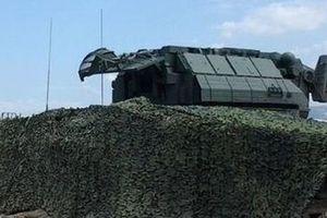 Công nghệ tên lửa Nga và nỗi lo xa của Mỹ
