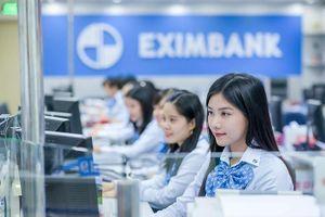 Eximbank thừa nhận bị ảnh hưởng sự cố tiền gửi 'bốc hơi'
