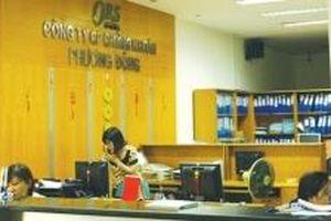 24 triệu cổ phiếu Chứng khoán Phương Đông lên UPCoM