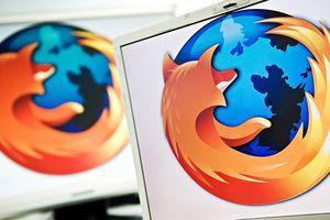 Mozilla tung bản Firefox beta sử dụng trên chip Snapdragon